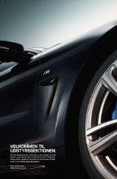 BMW 6-serie Gran Turismo Maj 2018 - Page 2