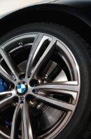 BMW 6-serie Gran Turismo Maj 2018 - Page 3