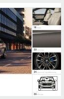 BMW 6-serie Gran Turismo Maj 2018 - Page 5