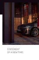 BMW 6-serie Gran Turismo Maj 2018 - Page 6