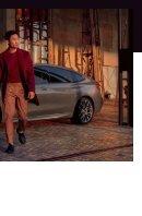 BMW 6-serie Gran Turismo Maj 2018 - Page 7
