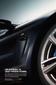 BMW M5 dec_2017 - Page 2