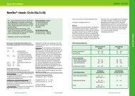 NovaTec® classic 12+8+16(+3+10) - COMPO EXPERT