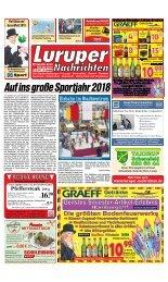 Ausgabe 27-12-2017