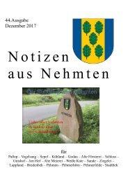 44_NaN_Ausgabe.pdf