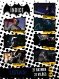 ALMANAQUE21: Batman - Amostra Grátis - Page 4