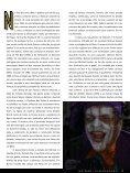 ALMANAQUE21: Batman - Amostra Grátis - Page 7