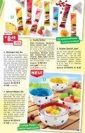 Jungborn - Fit ins neue Jahr   JD1FS18 - Page 5