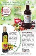 Jungborn - Fit ins neue Jahr   JD1FS18 - Page 6