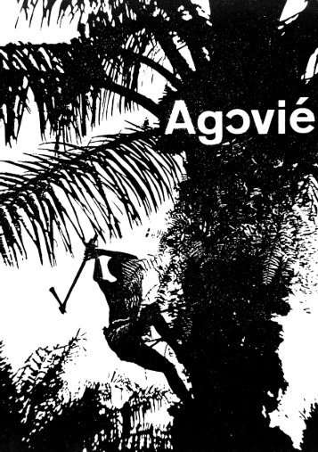 Agovie-01-print