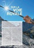PROCHAINE SORTIE : L'AVENIR - Dachser - Page 4