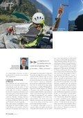 PROCHAINE SORTIE : L'AVENIR - Dachser - Page 6