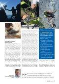 PROCHAINE SORTIE : L'AVENIR - Dachser - Page 7