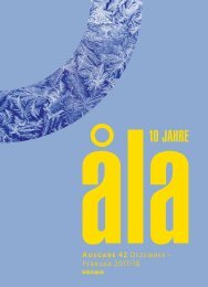 ala 42_web