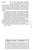 Booklet - Die Vierte Gewalt - Seite 3
