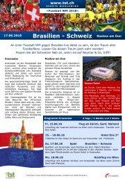 P1_1706_Brasilien-Schweiz_tst.pdf