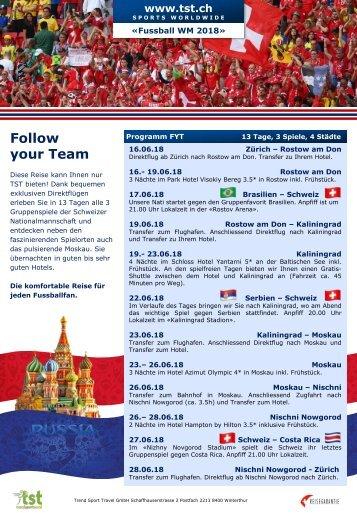 P4_1706_2206_2706_Brasilien_Serbien_CostaRica-Schweiz_tst.pdf