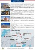 P4_1706_2206_2706_Brasilien_Serbien_CostaRica-Schweiz_tst.pdf - Seite 2