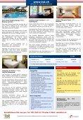 P4_1706_2206_2706_Brasilien_Serbien_CostaRica-Schweiz_tst.pdf - Seite 3
