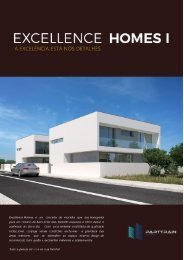 Excelence Homes