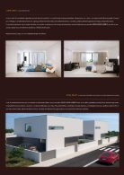Excelence Homes - Page 2