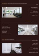 Excelence Homes - Page 3