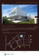 Excelence Homes - Page 4