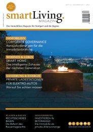 smartLiving_Magazin_14_17-livepaper-reduziert