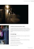 L'hô qui passe - Page 5