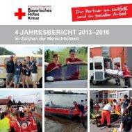 Statistik-Broschüre_2013-2016_klein, FIN