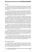 Ebook Encontros cientificos 2016 - Page 6