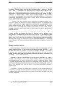 Ebook Encontros cientificos 2016 - Page 7