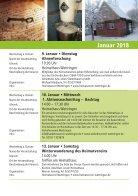 Veranstaltungskalender Verkehrsverein Wettringen Jan-Jun 2018 - Page 3