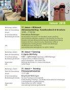 Veranstaltungskalender Verkehrsverein Wettringen Jan-Jun 2018 - Page 5