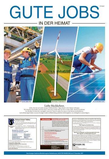 gute_jobs_in_der_heimat