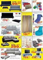 Big Sale -70% - Seite 2