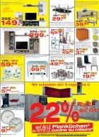 Big Sale -70% - Seite 3
