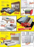 Big Sale -70% - Seite 4