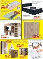 Big Sale -70% - Seite 5
