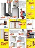 Big Sale -70% - Seite 6