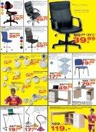 Big Sale -70% - Seite 7