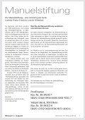 Mitarbeiterinnen - stanislav kutac imagestrategien gestaltung ... - Seite 7