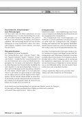 Sich einbringen und profitieren Seite 4 Stress - stanislav kutac ... - Seite 7
