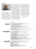 (m/w) für Management-, IT-Beratung und Softwareentwicklung - Seite 3