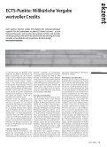 (m/w) für Management-, IT-Beratung und Softwareentwicklung - Seite 5
