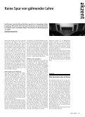(m/w) für Management-, IT-Beratung und Softwareentwicklung - Seite 7