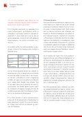 Download hele nyhedsbrevet som pdf - Kromann Reumert - Page 4