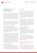 Download hele nyhedsbrevet som pdf - Kromann Reumert - Page 6