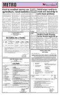 The Bangladesh Today (28-12-2017) - Page 3