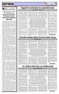 The Bangladesh Today (28-12-2017) - Page 4